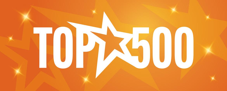 TOP 500 w Radiu Złote Przeboje!